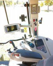 Massey-Ferguson 7616 loader tractor Rexburg, ID 83440 image 12