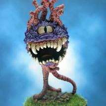 Painted Reaper BONES Miniature Eye Beast - $38.40