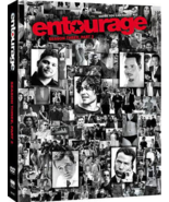 Entourage - Season 3, Part 2 (DVD, 2007, 2-Disc... - $11.95