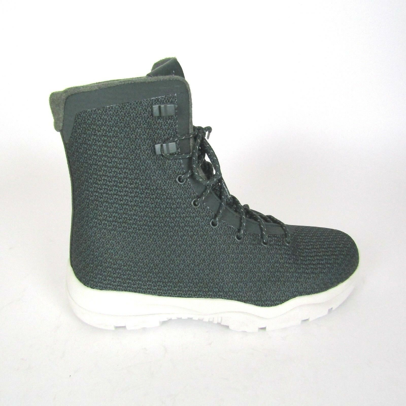 7938a5229523 NEW Nike Air Jordan Future Winter Boots   and 41 similar items