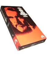 THE HUNT FOR RED OCTOBER Sean Connery Alec Baldwin VHS Movie NEW Sealed ... - $9.99