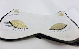 Sephora Collection Cat Nap Sleep Mask  - €16,82 EUR