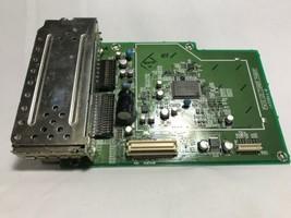 "HITACHI 42"" 42EDT41 JA05844-B Tuner Board Unit - $14.84"