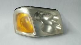 Passenger Headlight Pn: 40300748 OEM 02 03 04 05 06 07 08 09 GMC Envoy R311942 - $62.99