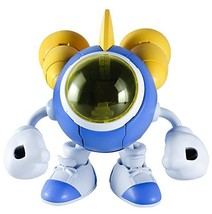 Plum PM office A PP061 TwinBee RainbowBell Adventure Non-scale Plastic M... - $53.56