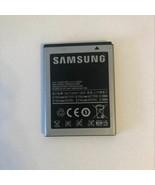 Samsung GRAVITY 3 III T479 TXT T379 Q T289 T T669 SEEK M350 Cellphone Ba... - $2.72