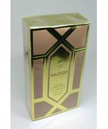WILDFOX Eau de Parfum Spray 100ml/3.4oz NIB - $48.51