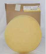 Tri Lateral Sales 401520 Beige Ultra High Speed 20 Inch 5 Pack - $41.99