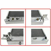 RADIATOR ALL ALUMINUM GM3010274 CUC2370AL FITS 03-13 CHEVY GMC CADILLAC image 4
