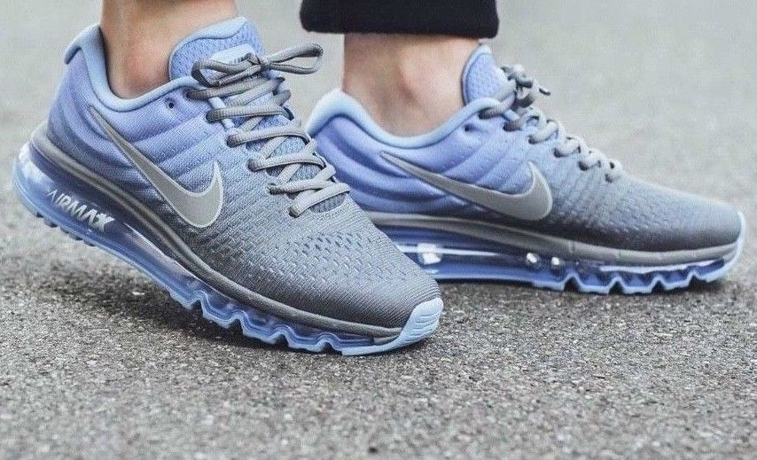 New Nike Air Max 2017 Wmn U Ssz: 6(23cm) and 50 similar items