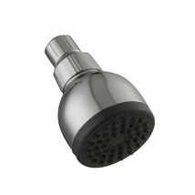 Glacier Bay RP3830101 Showerhead For Glacier Bay Aragon Tub & Shower Faucets, CH - $15.00