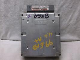 98-99  FORD E-150  4.6L   ENGINE CONTROL MODULE/COMPUTER..ECU..ECM.PCM - $50.49