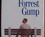 Forrest gump thumb155 crop