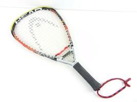 Head Ti Fire XL Titanium Racket Anti Torsion - $19.79