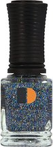 LECHAT Dare to Wear Nail Polish, Princess Tears, 0.500 Ounce - $12.87