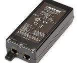 Black box poe injector lpj001a t 001 thumb155 crop