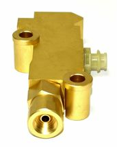 CHEVY GM # 172-1361 Replacement Disc Disc Combination Valve, Cars, Trucks, SUV's image 6