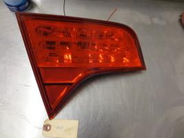 GSR101 DRIVER LEFT TAIL LIGHT DECK LID 2011 HONDA CIVIC 1.8  - $35.00