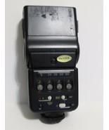 Canon Speedlite 300TL Shoe Mount Flash - $19.55