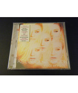 Piece by Piece [Deluxe Edition] by Kelly Clarkson (CD, Mar-2015, 19) - B... - $19.61