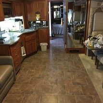 2006 Tiffin Motorhomes ALLEGRO 42QDP Class A For Sale In In Paris, TN 38242 image 3