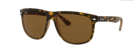 Rayban Ray-Ban New Style  RB4147 710/57 60-15 Polarized - $189.95
