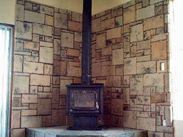 #CSP-0600 - Commercial Stone-Only Business Start-up Package to Make Stone Veneer image 10