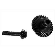 RC4WD RC 4WD Z-G0059 Helical Gear Set 1/10 Yota Axle - $706,58 MXN