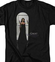 Ghost Whisperer t-shirt American supernatural TV series spirits CBS203 image 3