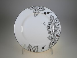 Lenox Floral Waltz Bread & Butter Plate - $16.78