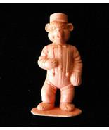 Three Bears Fairy Tale Papa Bear Vintage Marx Figure Play Set Marx Story... - $17.99