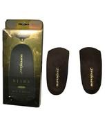 Superfeet Delux Java Shoe Dress Fit Insole 86006 C Width Fits 5-1/2 - 7 ... - $12.25