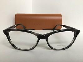 New Oliver Peoples OV 5221 1342 Lorell 51mm Gray Cats Eye Eyeglasses Fra... - $235.99
