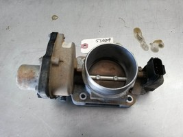 53Q204 Throttle Valve Body 2003 Ford Expedition 4.6  - $60.00