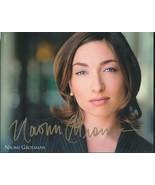 Naomii Grossman. Beautiful signed color photo. American Horror Story-Pep... - $12.95