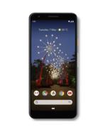 Google Pixel 3a 64+4GB RAM G020G GSM + CDMA Unlocked 4G LTE Smartphone -... - $314.53