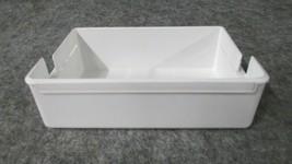 10502911 Kenmore Whirlpool Refrigerator Door Bin - $15.75