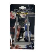 Razor Wheelie Bar Part #5104B MS-130B/B1 - $12.64