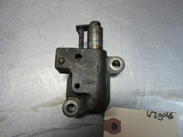 42G046 Timing Chain Tensioner  2012 Ford F-150 3.5  - $25.00