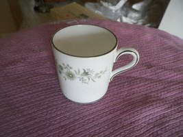 Wedgwood Westbury demi cup 8 available - $4.16
