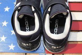 Nike Zoom Live PE 'Giannis Antetokounmpo' [910573-011] Glow NBA Basketball Shoes image 10