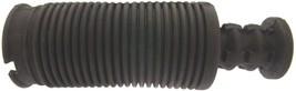 Rear Shock Absorber Boot Febest TSHB-AT210R Oem 48341-20270 - $13.44