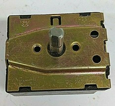309026 Oven Selector FSP ASR5167 43 Whirlpool - $20.79