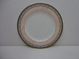 Noritake Bone China New Lineage Talara 6.5 Inch Bread & Butter Plate Nwt - $6.48