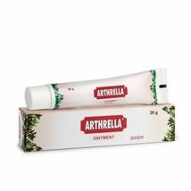 Arthrella | Charak | Charak Arthrella 30g Ointment FREE SHIPPING - $5.62+