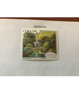 Italy Tourism San Benedetto del Tronto  1986  mnh  stamps - $0.99