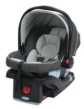 New Graco SnugRide 30 Click Connect Car Seat plus base Unisex - $74.79