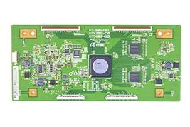 35-D034574 T-Con Board
