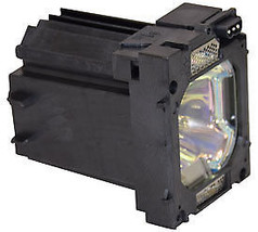 REPLACEMENT LAMP & HOUSING FOR LIGHT BULB / LAMP 50745-G, 50745-OO, 5074... - $143.69