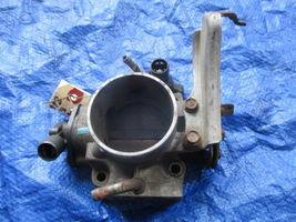 94-95 Acura Integra GSR B18C1 throttle body assembly OEM engine motor VTEC image 8